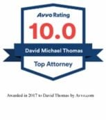 best Austin DWI Lawyer best Austin DWI Attorney David Thomas